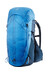 Haglöfs L.I.M Strive 50 Backpack Blue Ink/Blue Agate